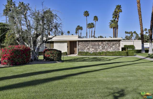 45735 Pawnee Rd - 45735 Pawnee Road, Indian Wells, CA 92210