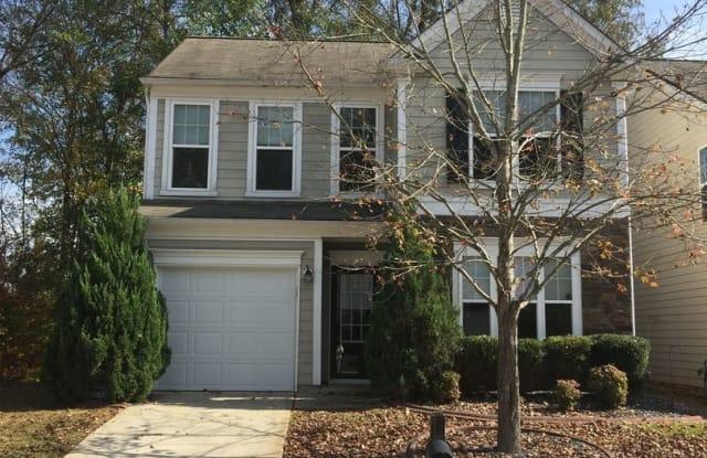 3256 Welmingham Dr SW - 3256 Welmingham Drive, Atlanta, GA 30331