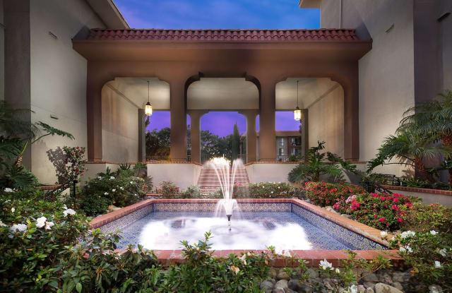 Prado Apartment Homes - 6304 Rancho Mission Rd, San Diego, CA 92108
