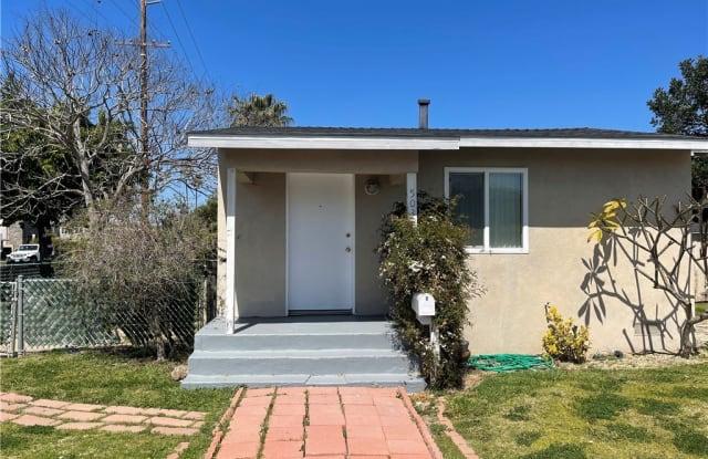 503 Juliet Street - 503 Joliet Avenue, Huntington Beach, CA 92648