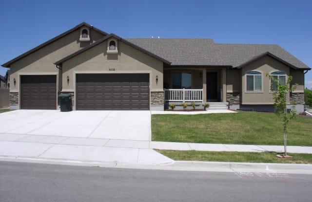 421 W. Remington Ave. - 421 W Remington Ave, Saratoga Springs, UT 84045