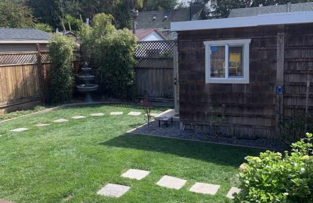 5348 Boyd Avenue - 5348 Boyd Avenue, Oakland, CA 94618