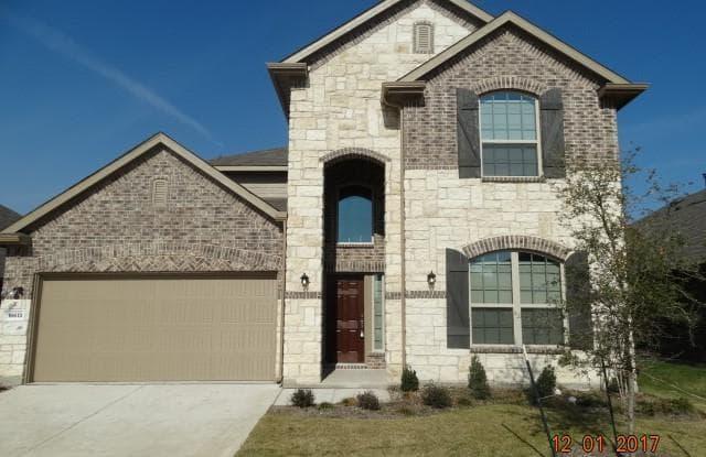 16613 Lincoln Park Lane - 16613 Lincoln Park Lane, Denton County, TX 75078