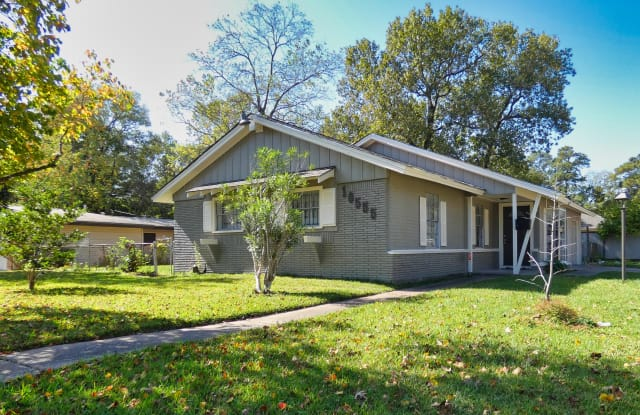 10555 Royal Oaks Drive - 10555 Royal Oaks Drive, Houston, TX 77016