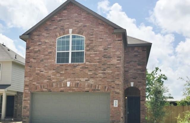 13142 Ingram Gap Lane - 13142 Lincolnshire Road, Houston, TX 77048