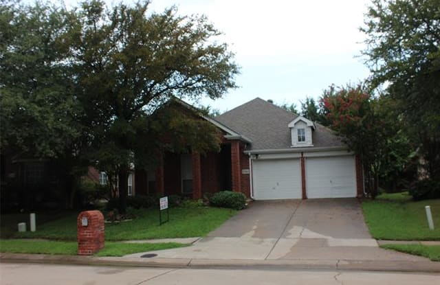 2300 Aberdeen Avenue - 2300 Aberdeen Avenue, McKinney, TX 75072