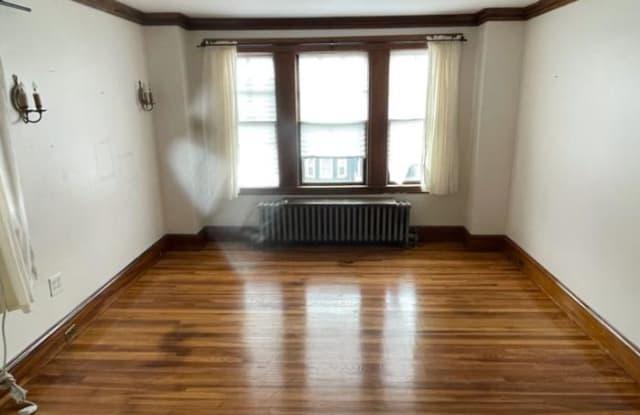 1575 Centre - 1575 Centre Street, Boston, MA 02132