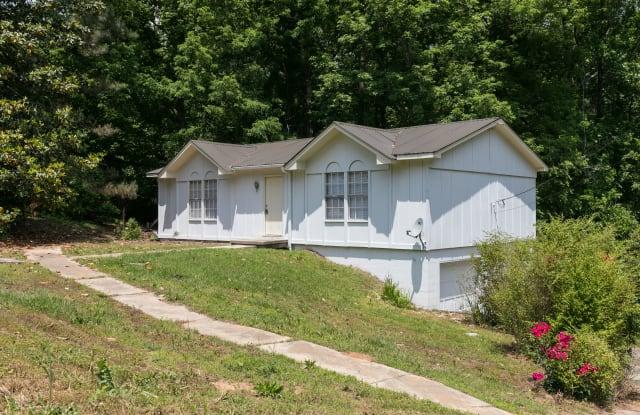 4981 Karen Ln - 4981 Karen Lane, Jefferson County, AL 35005