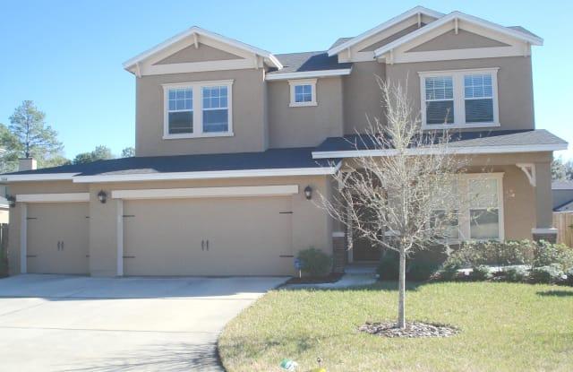 564 ARBORWOOD DR - 564 Arborwood Dr, Jacksonville, FL 32218