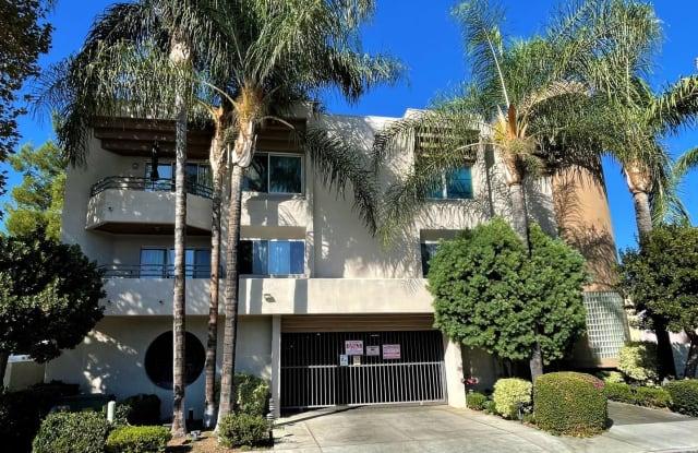15455 Sherman Way Unit 22 - 15455 Sherman Way, Los Angeles, CA 91406