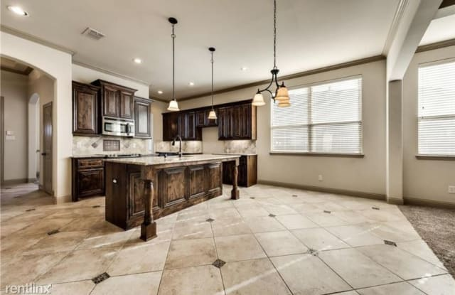 3028 Marble Falls Dr - 3028 Marble Falls Drive, Forney, TX 75126
