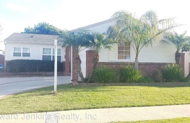 5504 Wiseburn Street - 5504 Wiseburn Street, Hawthorne, CA 90250