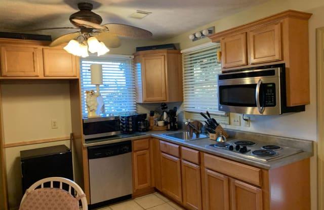 1126 Oakdale Rd Suite 200 - 1126 Oakdale Road, Augusta, GA 30904