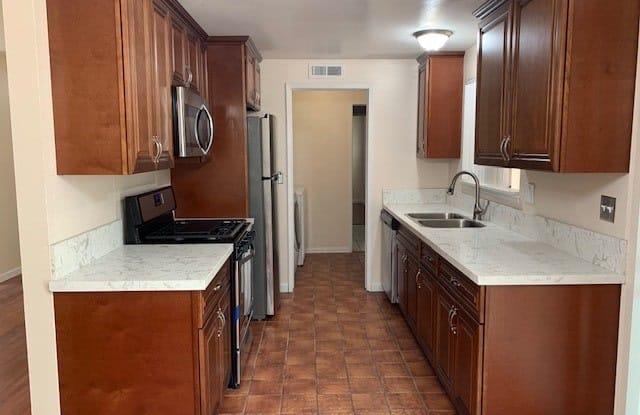 5042 Mcfadden Avenue - 5042 Mcfadden Avenue, Huntington Beach, CA 92649