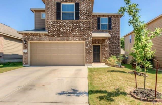 10514 Ashbury Creek - 10514 Ashbury Creek, Bexar County, TX 78245