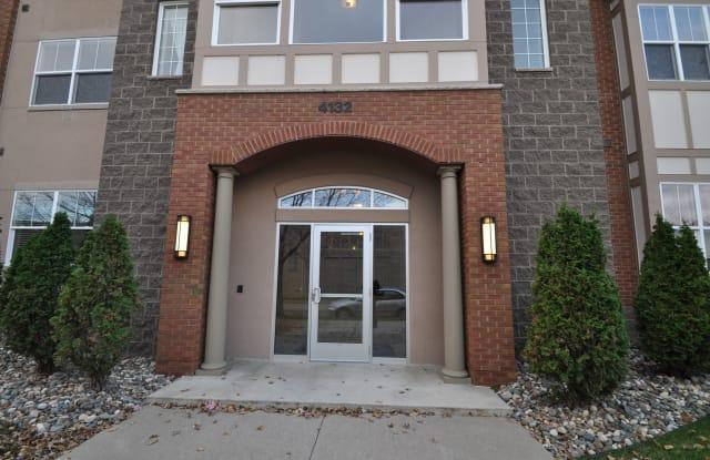 4132 Vernon Ave S # A202 - 4132 Vernon Avenue South, St. Louis Park, MN 55416