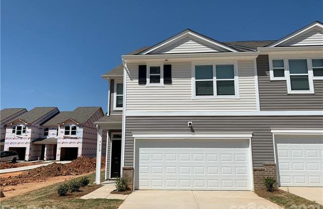 9410 Village View Court NW - 9410 Davidson Highway, Concord, NC 28027