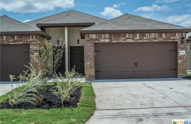 2553 Pahmeyer - 2553 Pahmeyer Road, New Braunfels, TX 78130