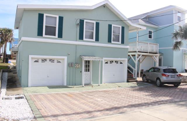 1305 S Atlantic Ave - 1305 Atlantic Avenue, New Smyrna Beach, FL 32169