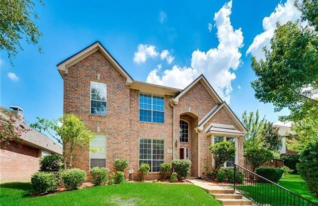 1424 Abilene Court - 1424 Abilene Court, Allen, TX 75013
