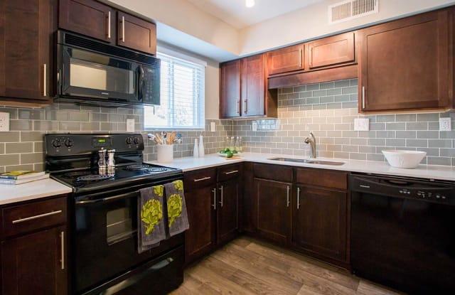 Artesian East Village - 1438 Bouldercrest Rd SE, Atlanta, GA 30316