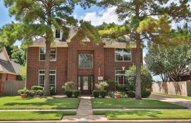 18003 Silver Ash Lane - 18003 Silver Ash Lane, Harris County, TX 77095