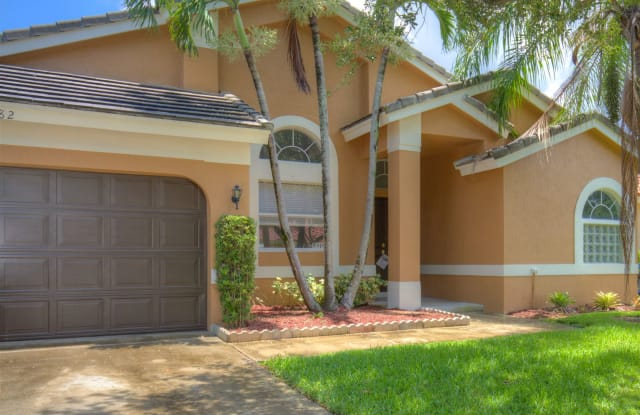 5782 NW 48th Dr - 5782 Northwest 48th Drive, Coral Springs, FL 33073