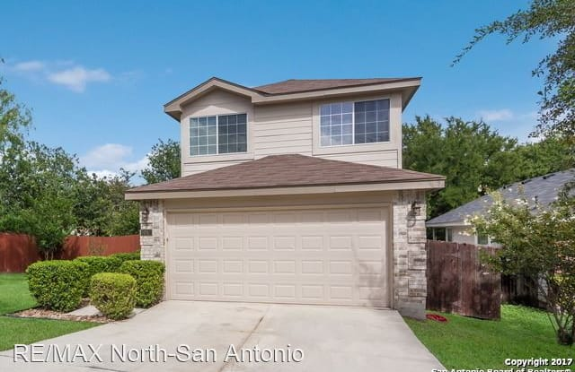 74 Rainy Ave - 74 Rainy Avenue, San Antonio, TX 78240