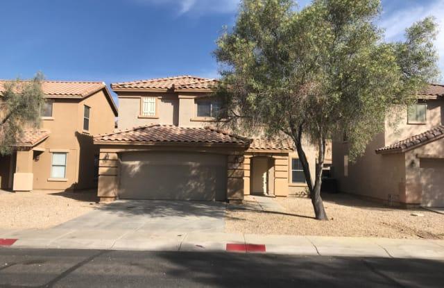 9420 W JAMESTOWN Road - 9420 West Jamestown Road, Phoenix, AZ 85037