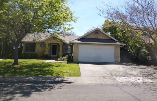 4796 BIRKDALE  CIRCLE - 1 - 4796 Birkdale Circle, Fairfield, CA 94534