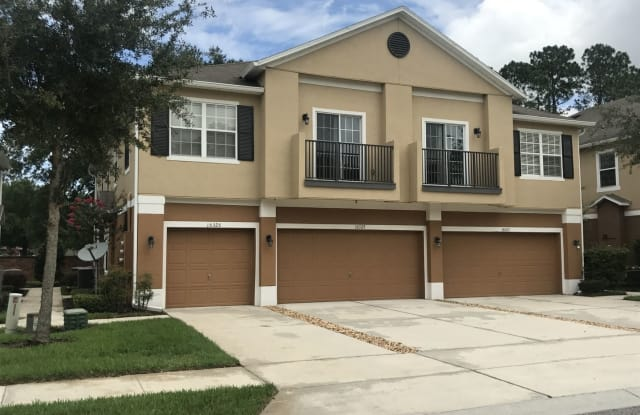 15325 Oak Apple Ct. Unit 8A - 15325 Oak Apple Court, Winter Garden, FL 34787