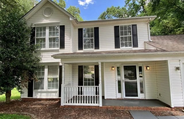 6405 Mounting Rock Rd - 6405 Mounting Rock Road, Charlotte, NC 28217
