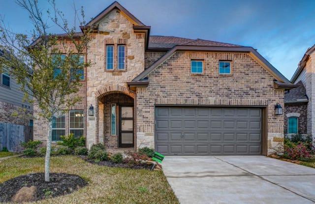 9865 Arrowbrook Lane - 9865 Arrowbrook Lane, Waller County, TX 77423