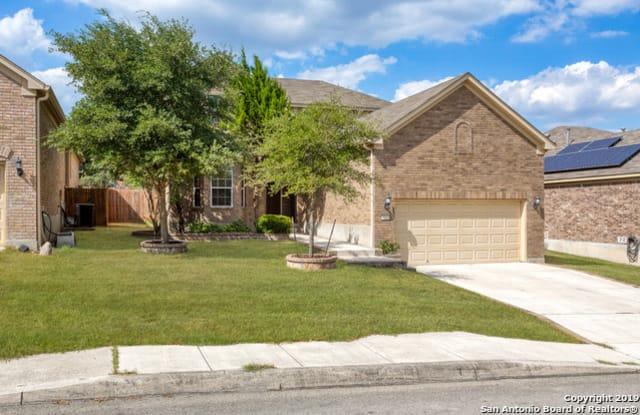 11831 ELIJAH STAPP - 11831 Elijah Stapp, Bexar County, TX 78253