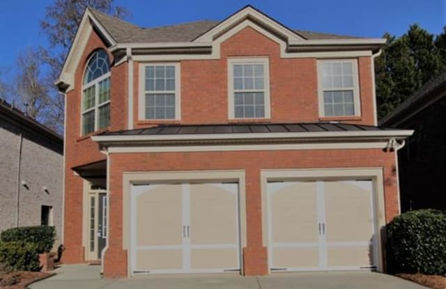 2253 Stancil Point Drive - 2253 Stancil Point Drive, Gwinnett County, GA 30019