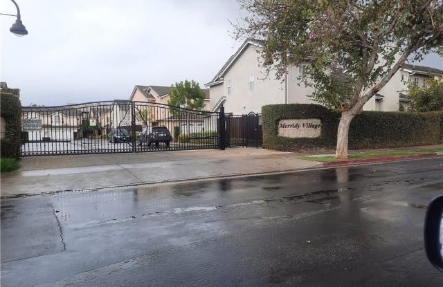 17740 Merridy Street - 17740 Merridy Street, Los Angeles, CA 91325
