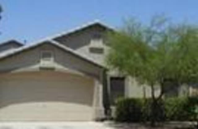 1740 E Loma Vista Street - 1740 E Loma Vista St, Gilbert, AZ 85295