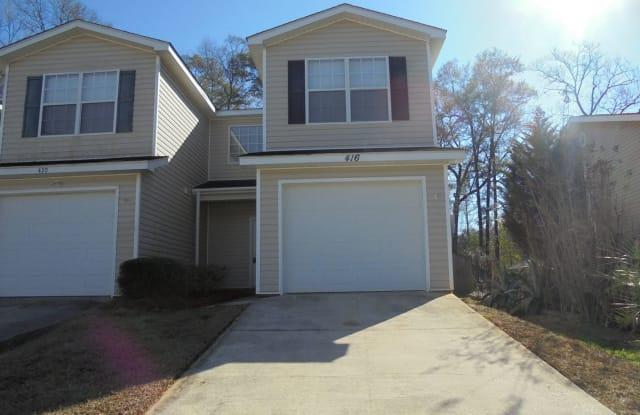 416 Sandy Oak Dr. - 416 Sandy Oak Drive, Coffee County, AL 36330