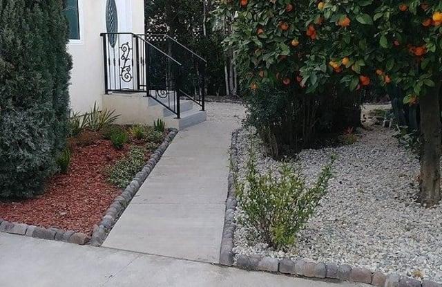 2221 Glendon Avenue - 2221 Glyndon Avenue, Los Angeles, CA 90291