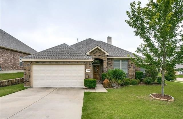 1200 Cedar Branch - 1200 Cedar Branch Drive, Collin County, TX 75098