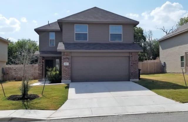 8727 Tesoro Hills - 8727 Tesoro Hls, San Antonio, TX 78242