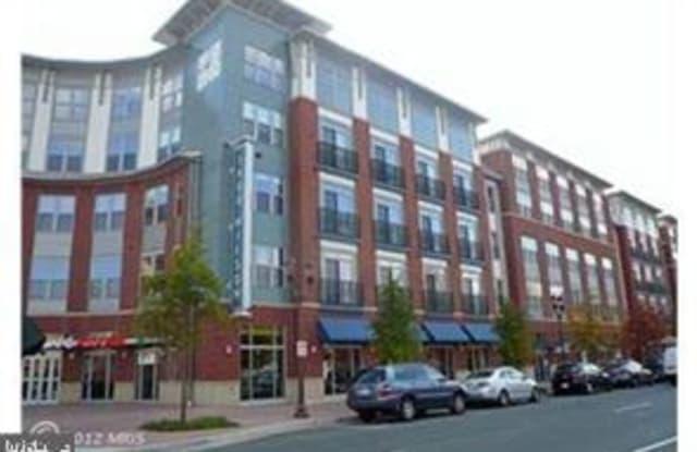 1800 WILSON BLVD #221 - 1800 Wilson Blvd, Arlington, VA 22201
