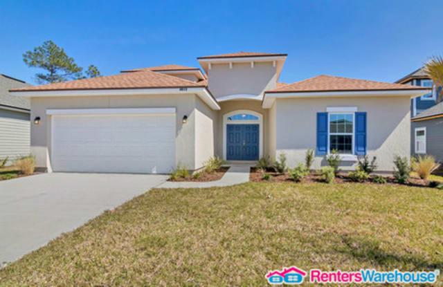 4015 Hammock Bluff Cir - 4015 Hammock Bluff Circle, Jacksonville, FL 32226