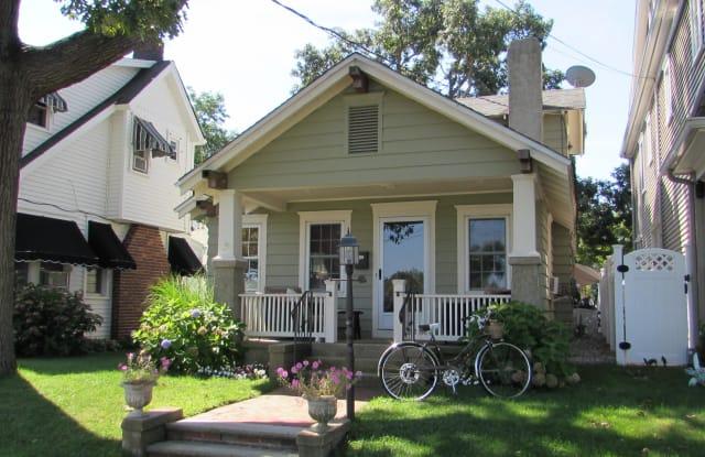337 Norwood Avenue - 337 Norwood Ave, Avon-by-the-Sea, NJ 07717