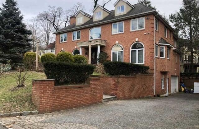 46 Elm Street - 46 Elm Street, Great Neck Estates, NY 11021