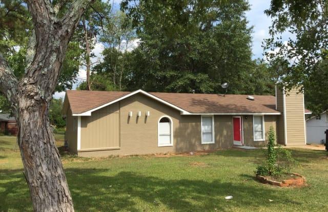 2860 HADDON DR - 2860 Haddon Drive, Clayton County, GA 30273
