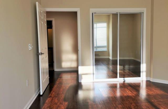 770 Van Ness Apartments San Francisco Ca Apartments For Rent
