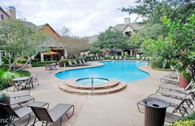 1805 Warner Ranch Dr 0083 - 1805 Warner Ranch Drive, Round Rock, TX 78664