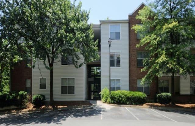 Northside Plaza - 440 Markham St SW, Atlanta, GA 30313