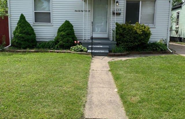 12850 Sarsfield - 12850 Sarsfield Avenue, Warren, MI 48089